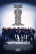 theexpendables3_sm