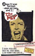 thefly_fatguys
