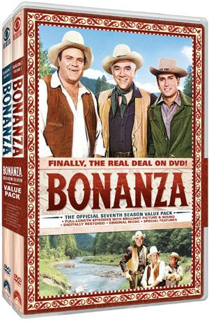 bonanza7dvd