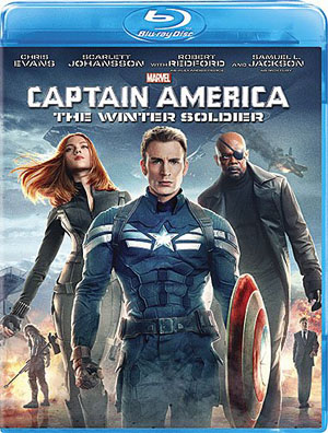 captainamerica2bd