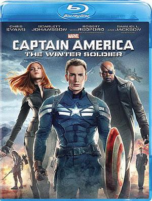 captainamerica2bd