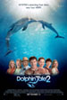 dolphintale2_sm