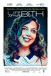 lifeafterbeth_sm