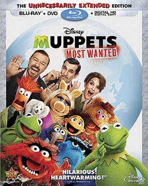 muppetsmostwantedbd