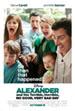 alexanderbadday_sm