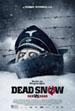 deadsnow2_sm