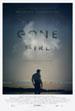 gonegirl_sm