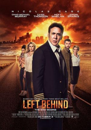 leftbehind