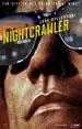 nightcrawler_sm