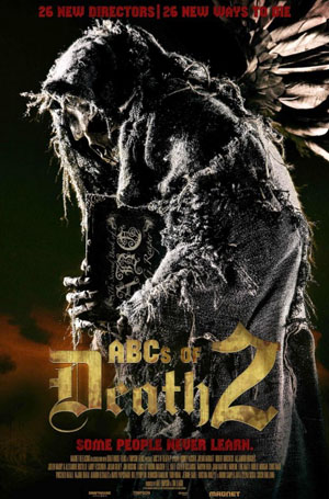 theabcsofdeath2