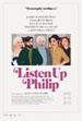 listenupphilip_sm