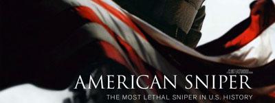 americansniper_2014