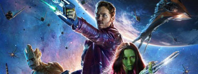 guardiansofthegalaxy_2014