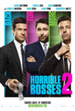 horriblebosses2_sm