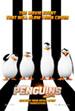penguinsofmadagascar_sm