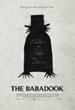 thebabadook_sm