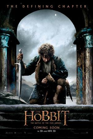 thehobbit3