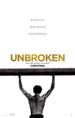 unbroken_sm