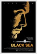 blacksea_sm
