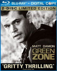greenzonebd