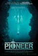 pioneer_sm