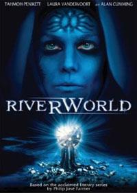 riverworlddvd