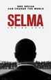 selma_sm