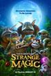 strangemagic_sm