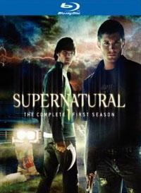supernatural1bd