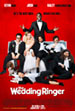 theweddingringer_sm
