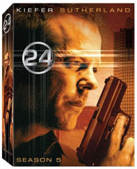 24-5dvd
