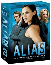 ALIAS3