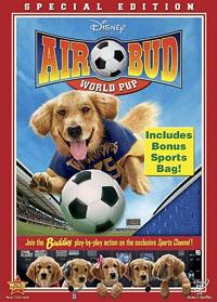 airbud3dvd