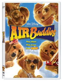 airbuddiesdvd