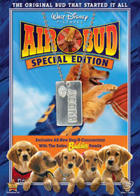 airbuddvd