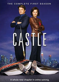 castle1dvd