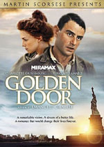 goldendoordvd