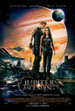 jupiterascending_sm