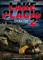 lakeplacid2dvd