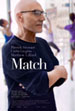 match_sm