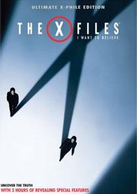 thexfiles2dvd