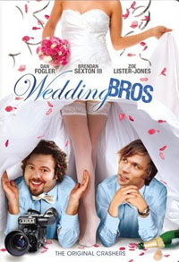 weddingbrosdvd