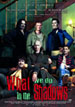 whatwedointheshadows_sm