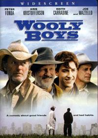 woolyboysdvd