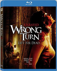 wrongturn3bd