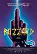 buzzard_sm