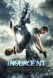 insurgent_sm