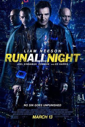 runallnight