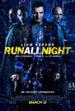 runallnight_sm