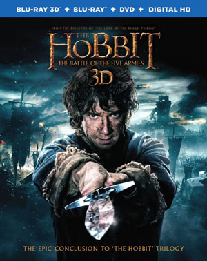 thehobbit3bd
